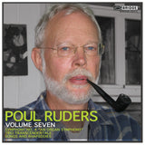Poul Ruders, Vol. 7 <BR> BRIDGE 9375