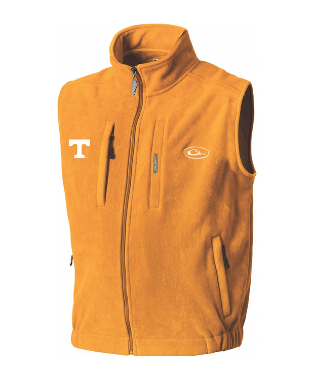 Drake - Windproof Layering Vest Tennessee