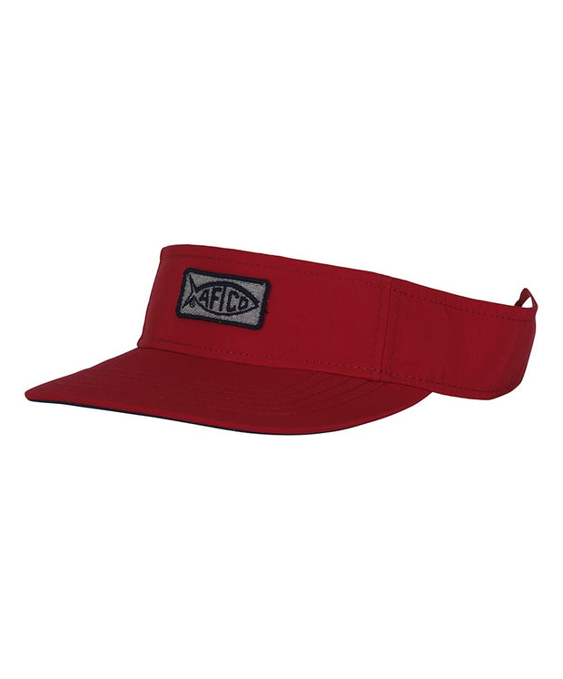 Aftco - Original Fishing Visor