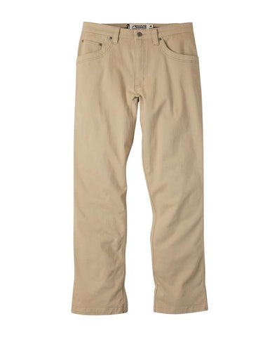 Mountain Khakis - Men's Camber 103 Pant Classic Fit