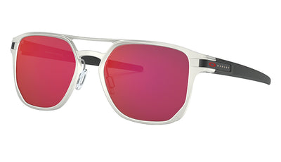 Oakley - Latch Alpha