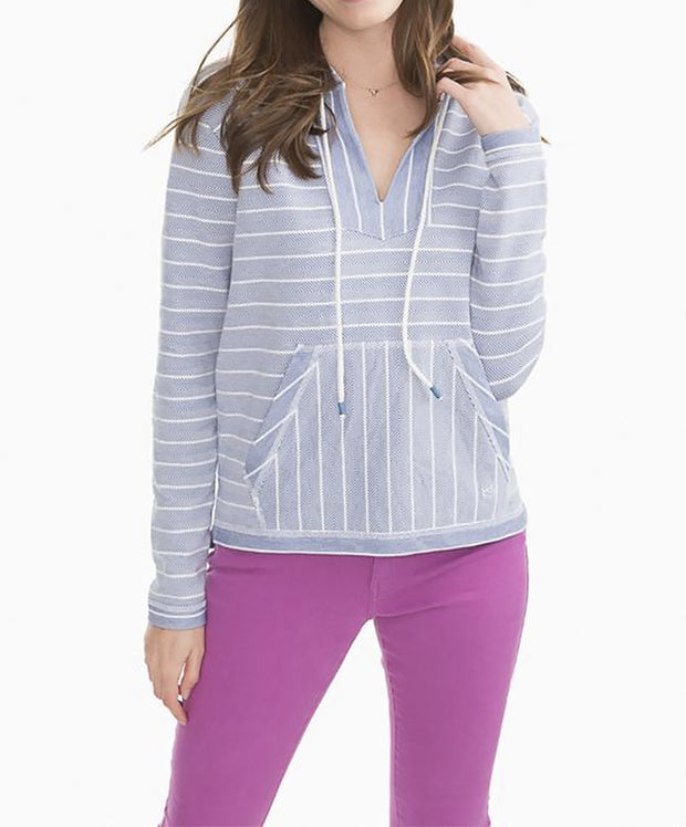 Southern Tide - Paiton Hoodie