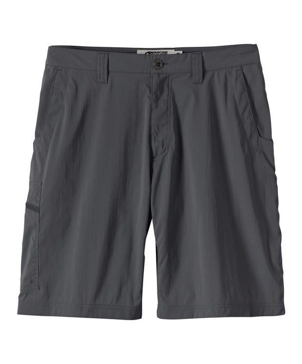 Mountain Khakis - Equatorial Stretch Relaxed Fit Short