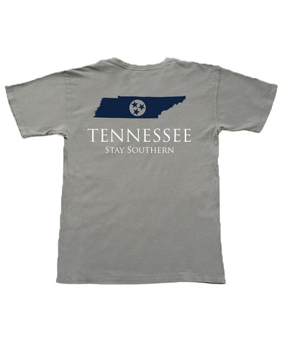 The State Company - TN Classic Stay Southern