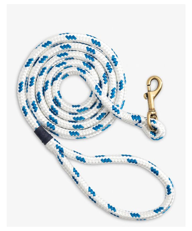 Southern Tide - Nautical Rope Dog Leash