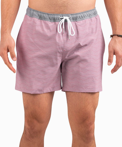 Southern Shirt Co - Mojave Swim Shorts