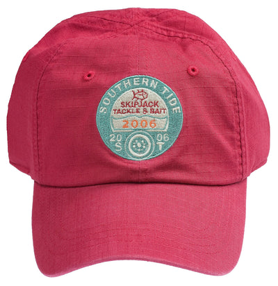 Southern Tide - Skipjack Bait & Tackle Hat