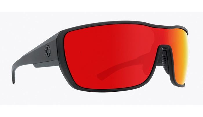 5c4d2ec3f3de Spy Optics - Tron 2 – Shades Sunglasses