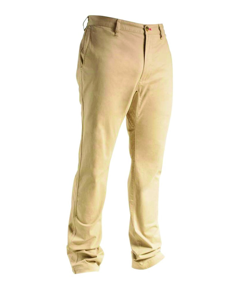 Mountain Khakis - Men's Jackson Chino Pant Slim Fit