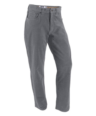 Mountain Khakis - Canyon Cord Classic Fit Pant