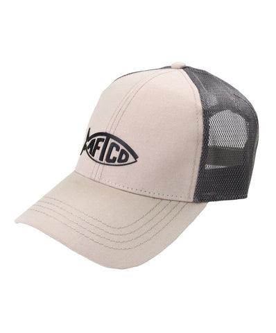 Aftco - Tech Cooler Fishing Hat