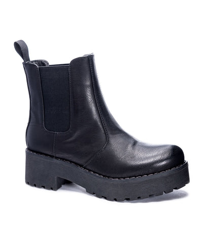 Chinese Laundry - Margo Smooth Boot