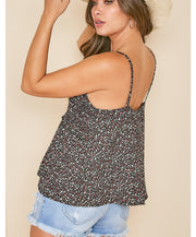 The Eugenia Top