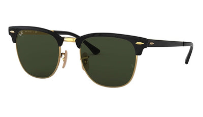 Ray-Ban - RB3716 Metal Unisex