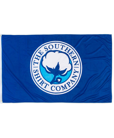 Southern Shirt Co. - Flag