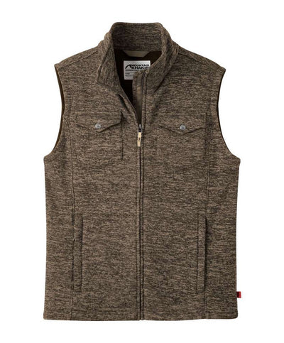 Mountain Khakis - Old Faithful Vest