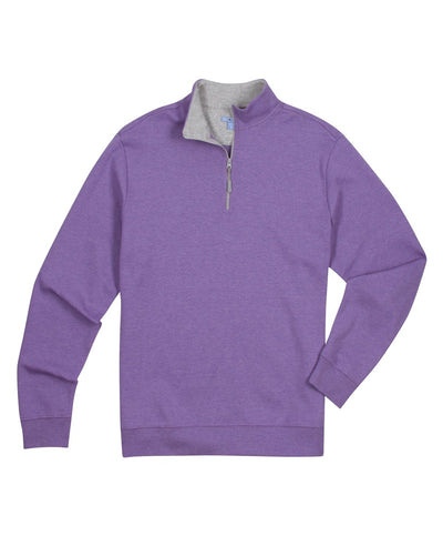 GenTeal - Cotton Pullover