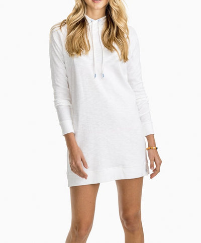 Southern Tide - Ocean Front Tunic
