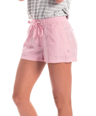 Southern Shirt Co - Maddie Shorts