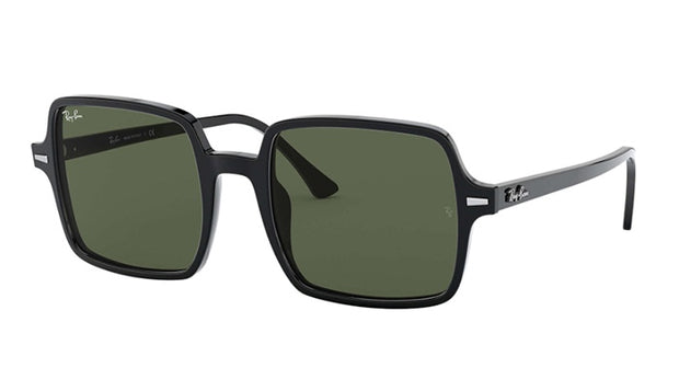 Ray-Ban - RB1973 Square II