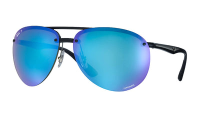 Ray-Ban - RB4293CH