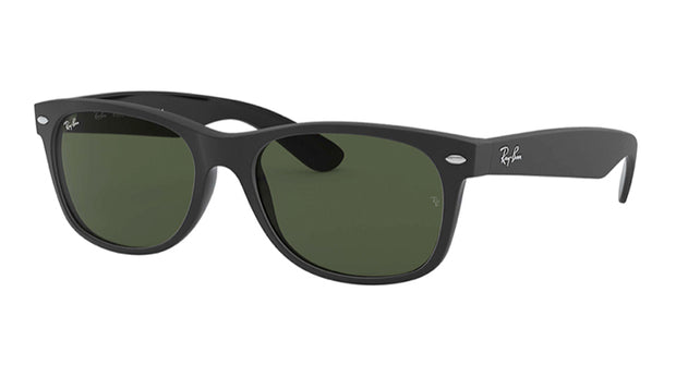 Ray-Ban - RB2132 New Wayfarer