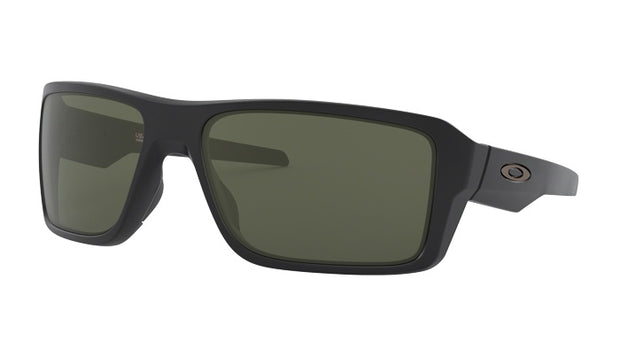 Oakley - Double Edge