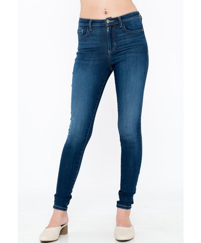 Back to the Basics Jeans