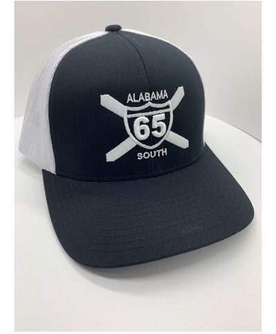 65 South - The Southbound Hat