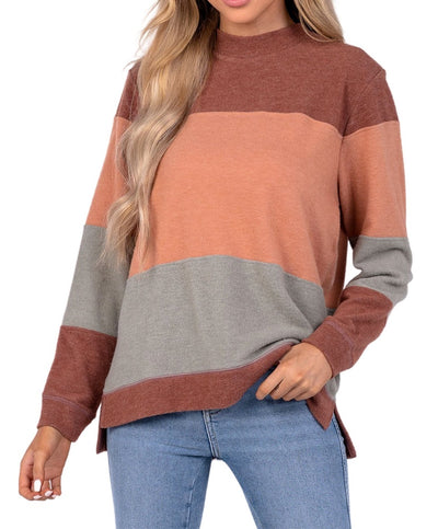 Southern Shirt Co - From The Block Sweater