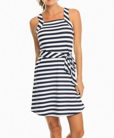 Southern Tide - Lara Performance Dress