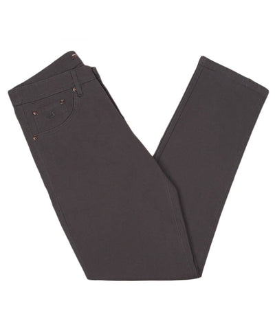 Southern Marsh - Brazos Stretch Twill Pant