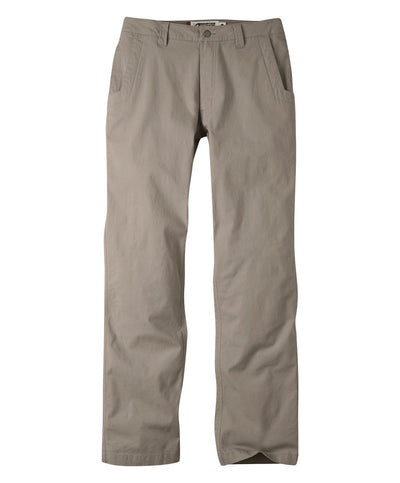 Mountain Khakis - All Mountain Pant Slim Fit