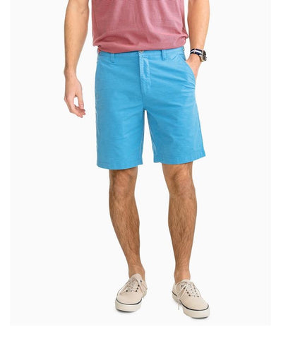 Southern Tide - Heather T3 Gulf Short