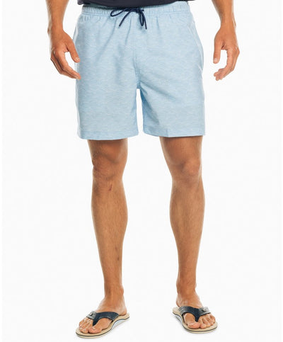 Southern Tide - El Mar Swim Trunk