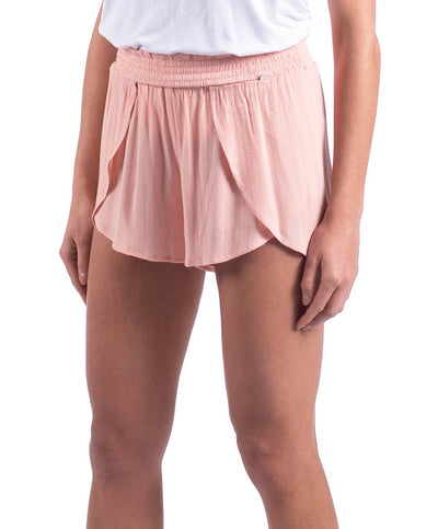 Southern Shirt Co - Tulum Tulip Shorts