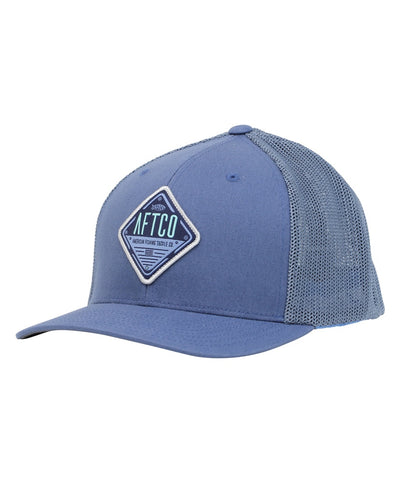 Aftco - Guide Logo Flexfit Hat