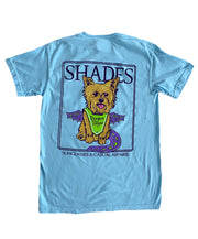 Shades - Dragon Slayer Tee