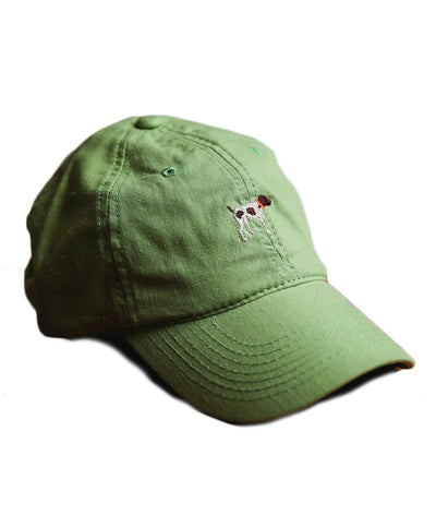 Southern Point - Logo Hat