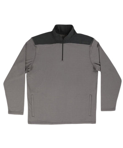 Southern Marsh - FieldTec Karst Stretch Pullover