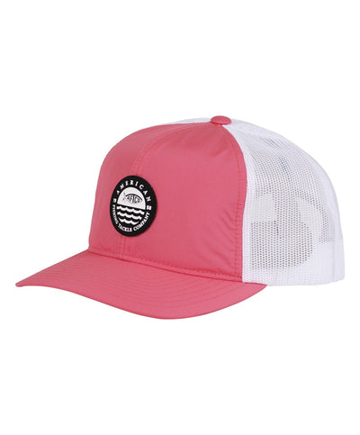 Women's Skylight Trucker Hat