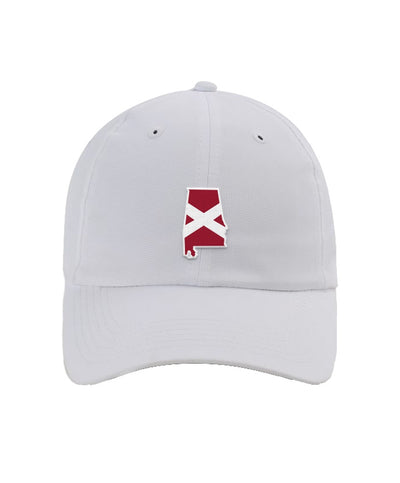 The State Company - Performance Classic Adjustable Hat