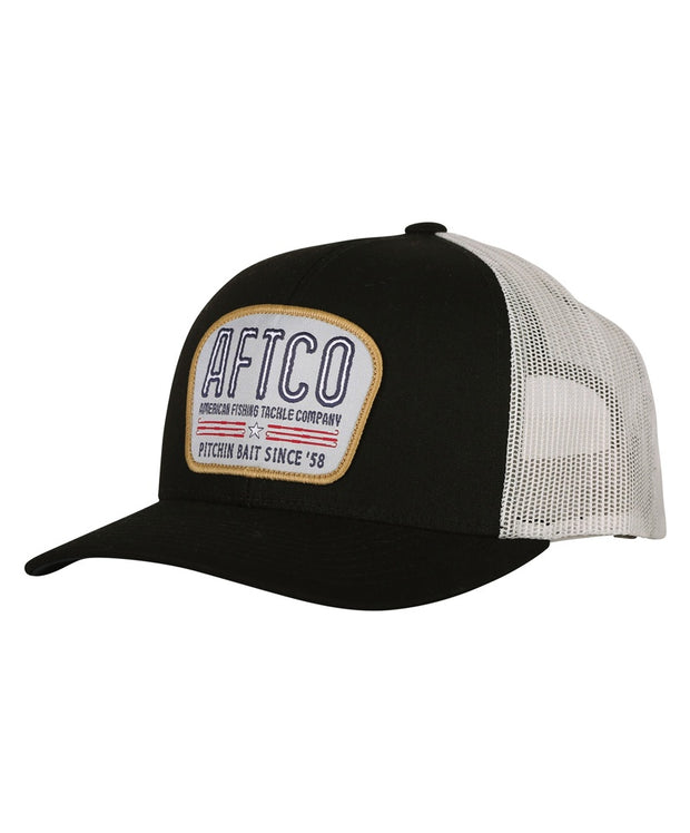 Aftco - Waterborne Hat