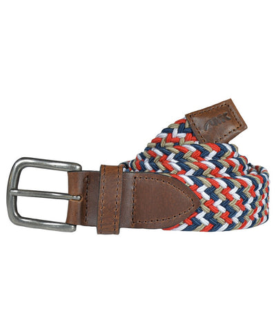 Mountain Khakis - Fish Creek Stretch Belt