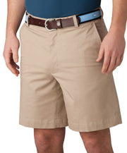 Southern Tide - Channel Marker II Short
