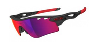 Oakley - Radarlock Path - OO9181-23