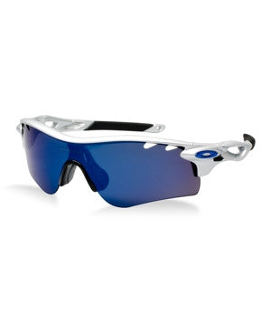 Oakley - Radarlock Path - OO9181-21