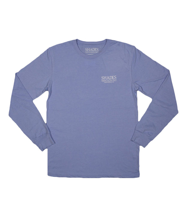 Shades - Lola Long Sleeve Tee