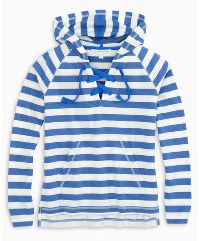 Southern Tide - Ainsley Hoodie