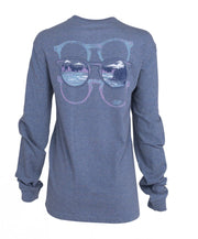Southern Shirt Co - See What's Out There Long Sleeve Tee